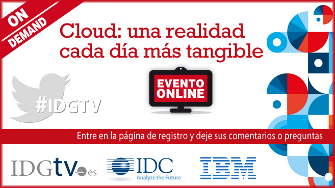webinar_ibm_cloud_ondemand